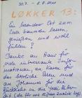 Gaestebuch 1