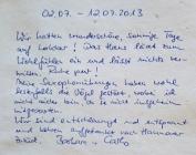 Gaestebuch 2