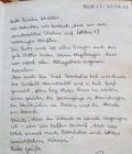 Gaestebuch 5