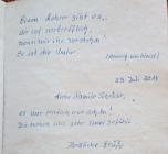 Gaestebuch 6