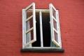 Loekker Fenster