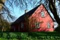 Ferienhaus Loekker Haupthaus