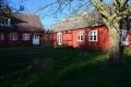 Ferienhaus Loekker Nebenhaus