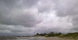 bodernewolken